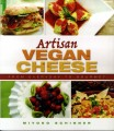 Artisan Vegan Cheese