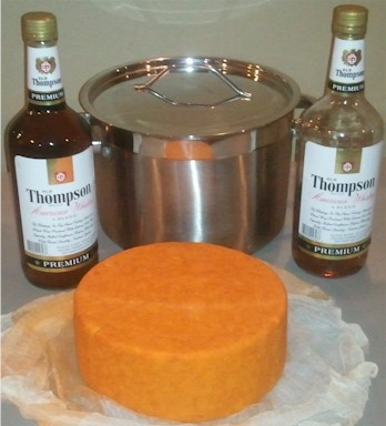 irish-whiskey-cheddar-6.jpg