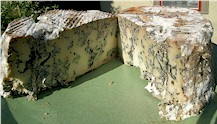 maria-manion-blue-cheese.jpg