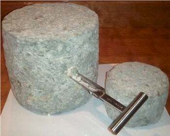stilton-22.jpg