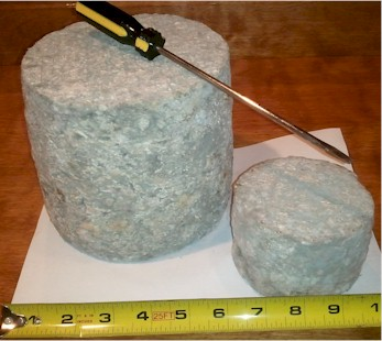 stilton-44.jpg